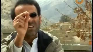 Тайны Афганской войны  Самый влиятельный полевой командир в Афганистане