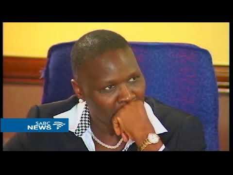 AMCU, opposition parties remember slain Marikana miners