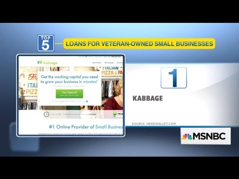 5-small-business-loan-options-for-veterans-by-open-forum
