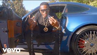 Смотреть клип Cookie Money - World To Me