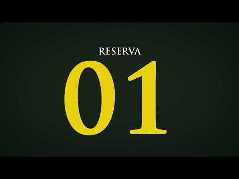 RESERVA 01