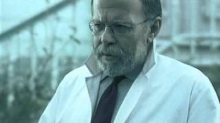 Gen - Türk Filmi