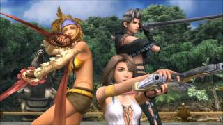 giant bombcast 03 24 2015 brett is still not a fan of final fantasy x 2
