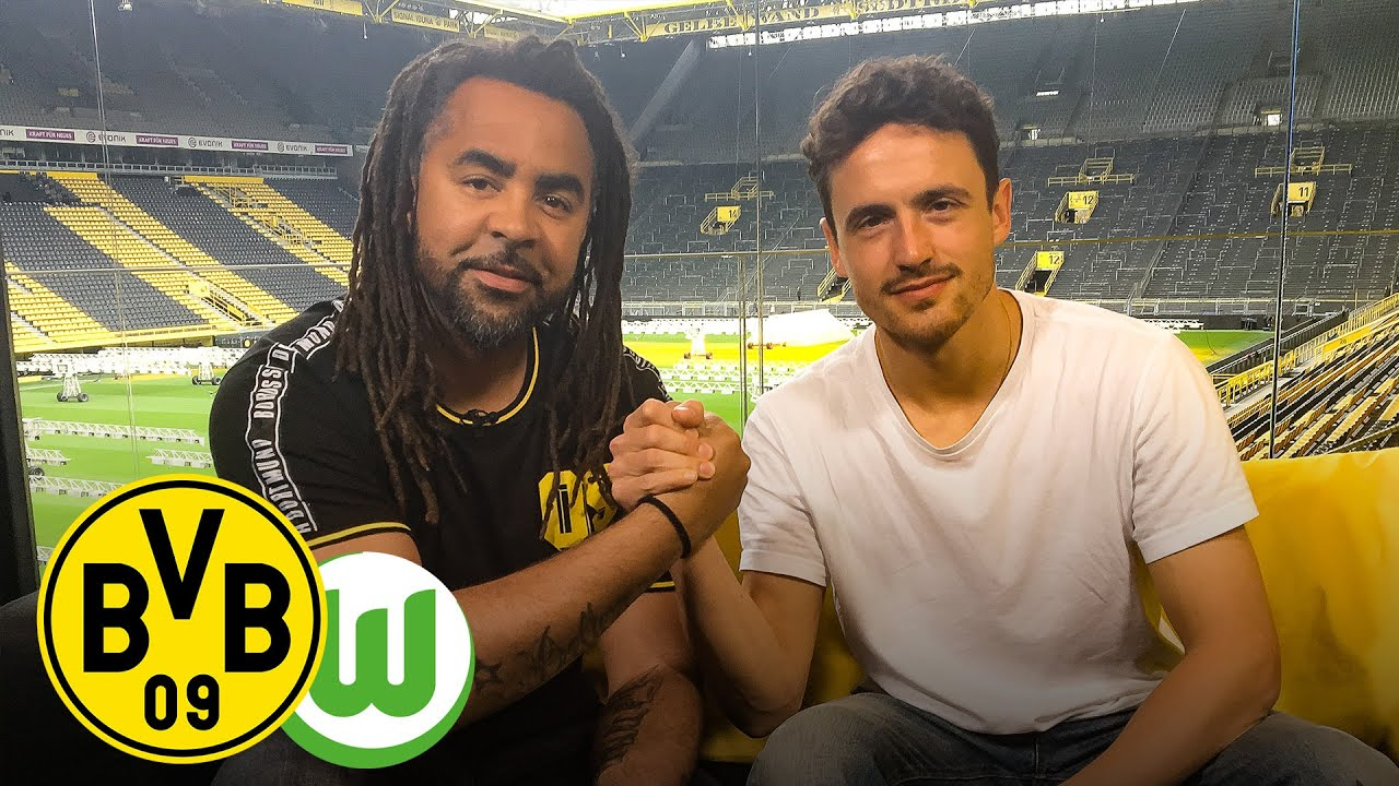 """We had crazy matches at home!"" 