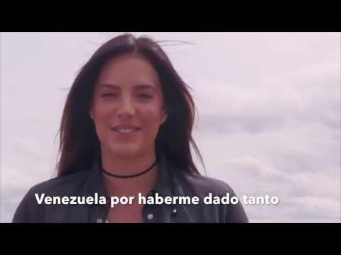 Mis Ilusiones Sanluis ft Vos veis  Letra Subtitulado karaoke
