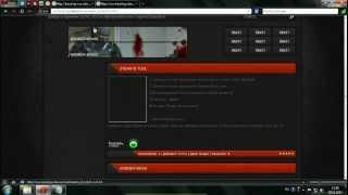 Установка и запуск Steam id tool.