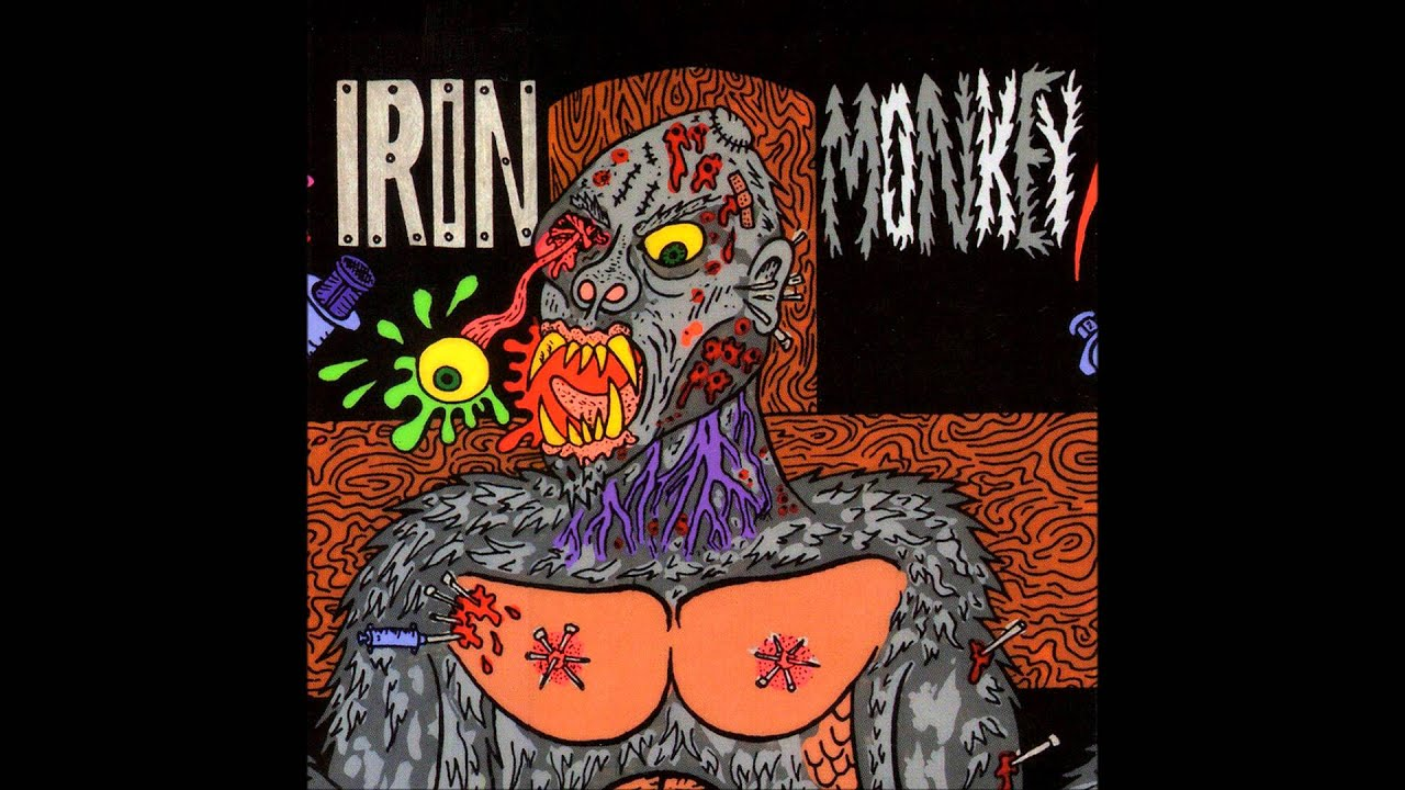 The 10 Essential Stoner Metal Albums | Louder