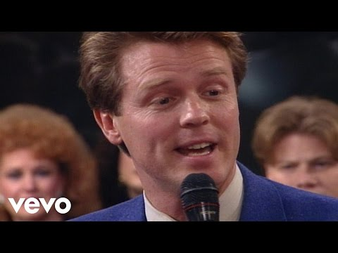 Serenaded By Angels [Live] - Kirk Talley