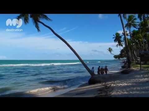 Pontal dos Carneiros Beach Bungalows