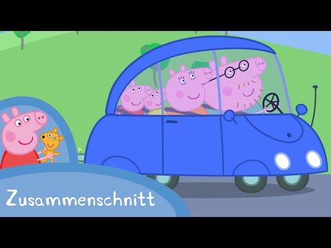 peppa-wutz-|-sammlung-aller-folgen-4-|-peppa-pig-deutsch-neue-folgen-|-cartoons-für-kinder
