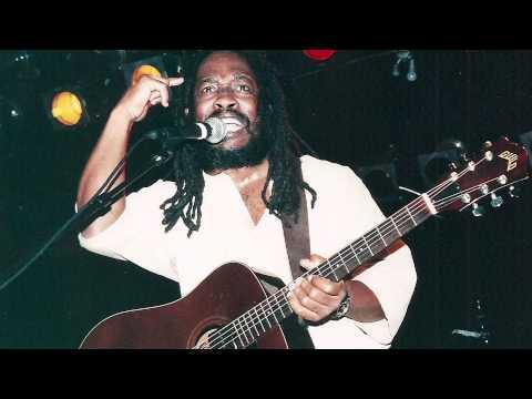 Talkin' Jazz (Reggae) - HD video by Lasana Bandele