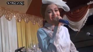 "MENUNGGU  - "" Eko Acoustic"" - PAMANUKAN  - SUBANG"