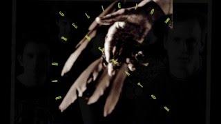 "Bad Religion - ""Atomic Garden"" (Full Album Stream)"
