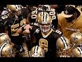 NFL 2014-2015 Pump Up ᴴᴰ 720p