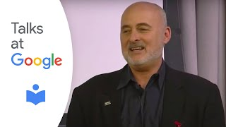 "David Brin: ""Existence"" 