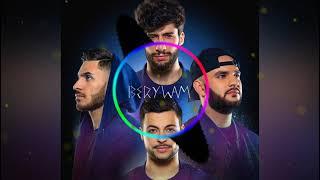 Berywam - The Bullet (Official full audio)
