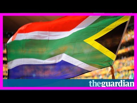 """""""read the news""""Bell pottinger investor walks away as south africa row deepens"""