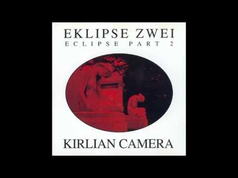 Kirlian Camera - Neden (Eclipse 22005) (HQ)