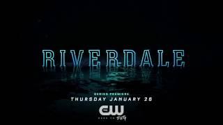 srie riverdale trailer 1 temporada