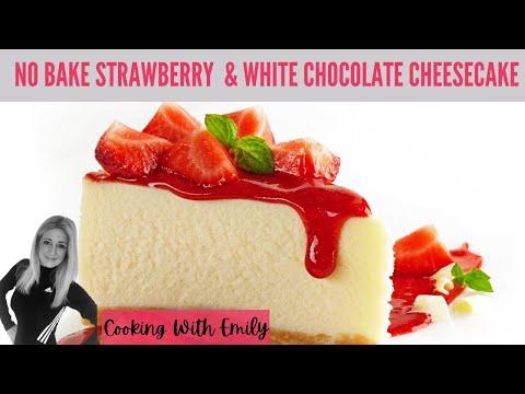 no-bake-cheesecake-recipe