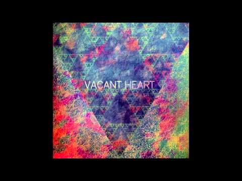 Matt Walters - Vacant Heart:歌詞+中文翻譯