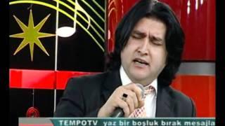 Puşt Olan Dost Olmaz Senide Satar Dursun BEDİRHAN...tv Proğramı ŞAHANLAR UÇURDUM