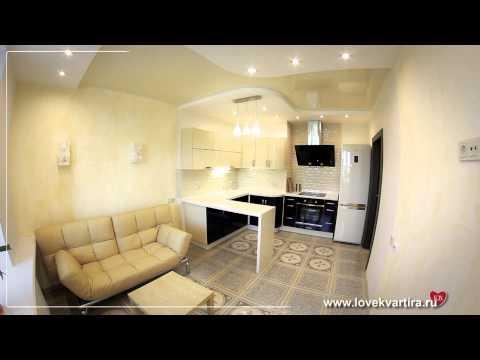 Квартиры студии от застройщика — продажа квартир студий в