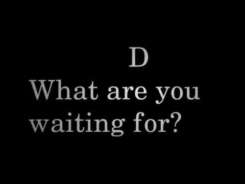Ellie Goulding - Love Me Like You Do ( easy guitar chords and lyrics ...
