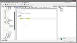 Code Igniter Quick Series 6 - Roles for Admin and User