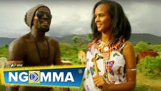 LEMARTI - Matashama (OFFICIAL VIDEO) SMS SKIZA 9044205 TO 811