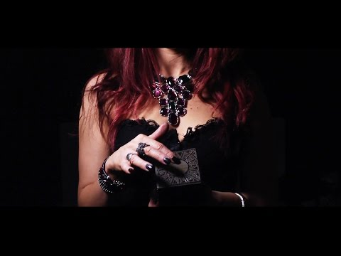 Lesbian Bed Death - Evil Never Dies (Official HD video)