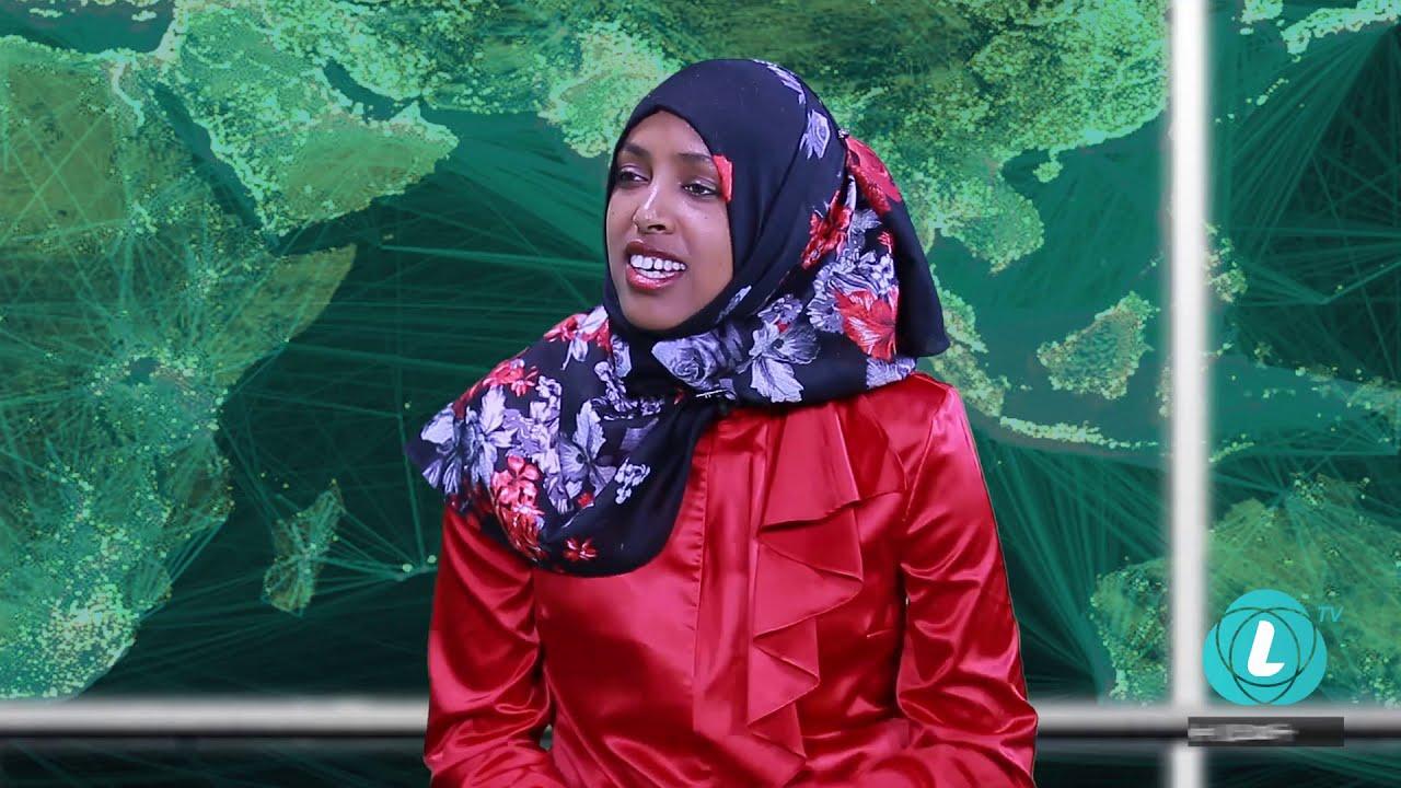 LTV WORLD: LTV SHOW : መንግስት ስለኮሮና ያልሰማ ማህበረሰብ ስላለ ኢንተርኔትና ስልክ ይክፈት - ክፍል 1