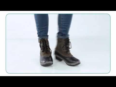 Winter Fancy™ Lace II SOREL 9nedMgV