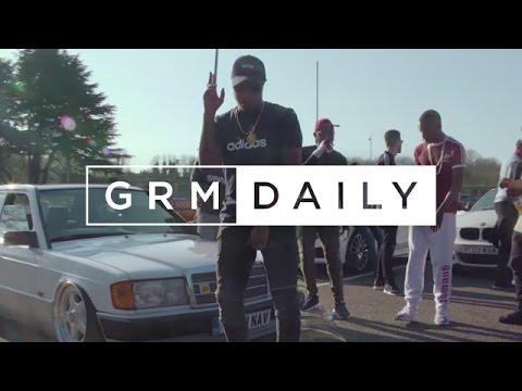 Renz - Ya Dun Know [Music Video]   GRM Daily