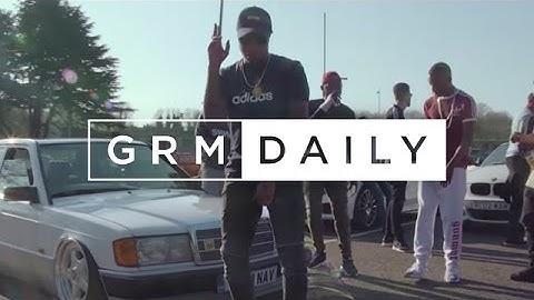 Renz - Ya Dun Know [Music Video] | GRM Daily