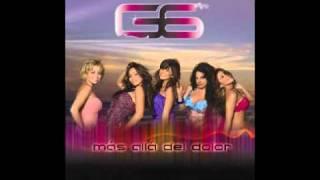 G6 en radio blog dFM parte 04
