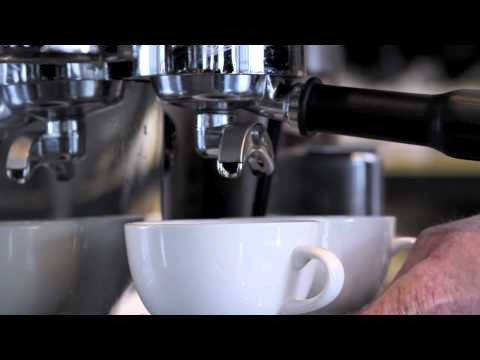 Latte art fun at BMR from YouTube · High Definition · Duration:  1 minutes 36 seconds  · 146 views · uploaded on 10-6-2014 · uploaded by Black Market Roasters
