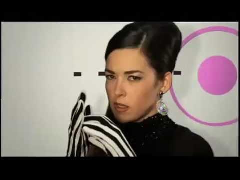 The Brunettes - Brunettes Against Bubblegum Youth (OFFICIAL VIDEO) mp3