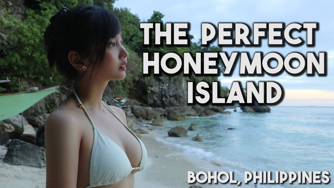 the-philippines-greatest-secret-bohol
