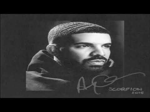 Drake - Finesse (Scorpion 2018)
