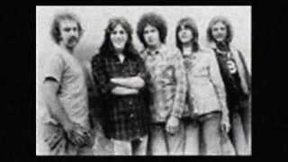 Hotel California... Eagles ( Album 1979 )