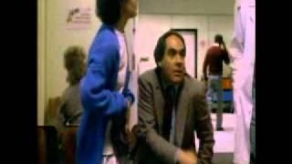 Mas Alla De Los Limites De La Realidad 1985 - Juego De Palabras - 02