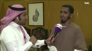 السعودية تستقبل 9 يمنيين أُفرِج عنهم من غوانتانامو