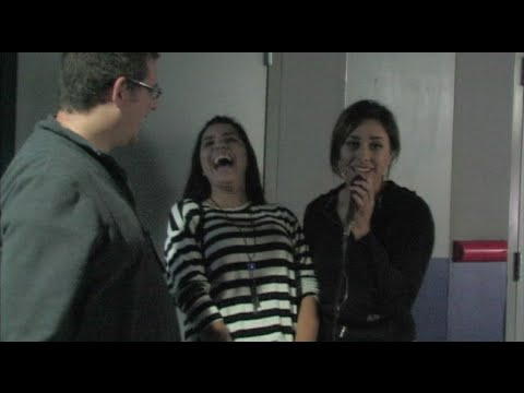 Movie Fans React To Ouija - Ouija Movie Review