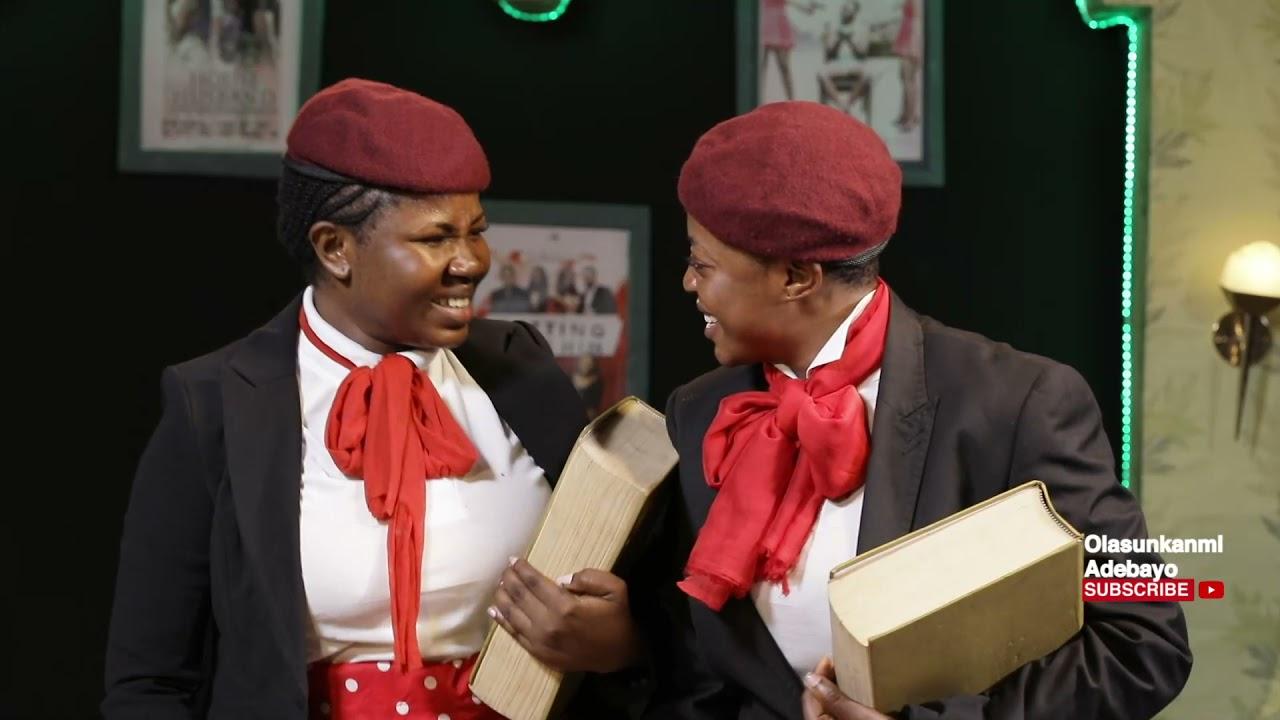Download Flora 222 - Nollywood Scoundrels