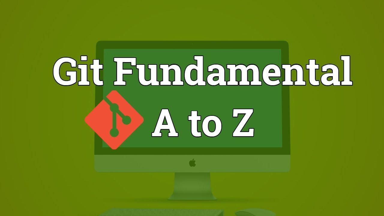 Git Tutorials | Git for Beginners to Advance