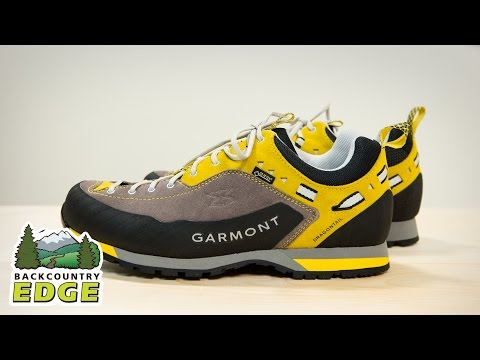 garmont-men's-dragontail-lt-gtx-approach-shoe