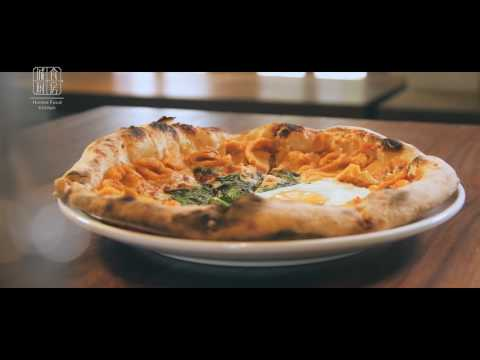 the honest kitchen grey mat 诚实厨房 youtube