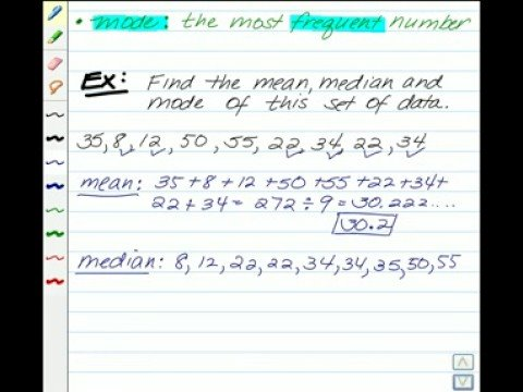 how to use casio fx-9750gii for statistics