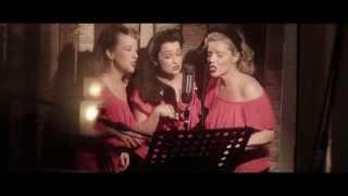 Swingabella sing
